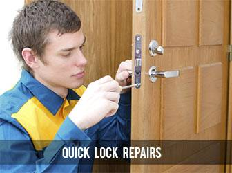 Gallery Locksmith Store Long Lake, MN 952-563-9966
